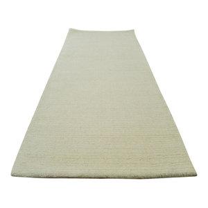 Concord Rug, Cream, 150x240 cm