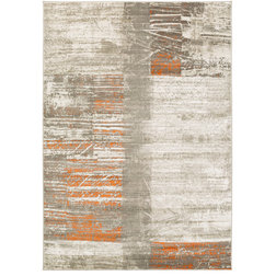 Contemporary Area Rugs by BuyAreaRugs