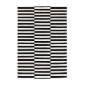 STOCKHOLM Striped Rug, flatwoven