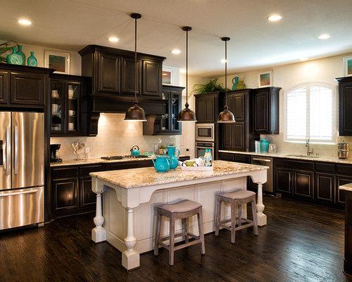 Lennar Homes Design Center Frisco – Review Home Decor
