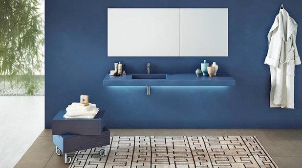 Led per cucina mini guida all illuminazione per mobili