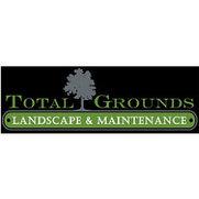 Total Grounds Landscape & Maintenance's photo