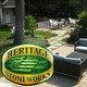 Heritage Stoneworks Ltd.