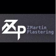Zmartin Plastering,LLC.'s photo