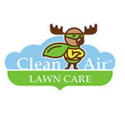 Foto de Clean Air Lawn Care Richmond