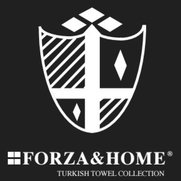 TURKISH TOWEL COLLECTION's photo