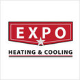 Expo Heating & Cooling Inc.'s profile photo