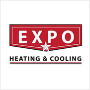 Expo Heating & Cooling Inc.'s photo