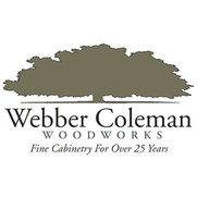 Webber Coleman Woodworks's photo