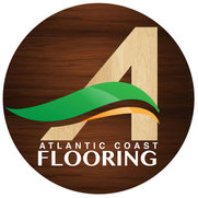Atlantic Coast Flooring Incさんの写真