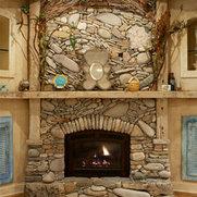 Earthscape Stoneworks & Design's photo