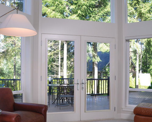 Simonton Lumera Patio Doors   Windows