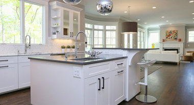 KBDi Kitchen Bathroom Designers Institute Members