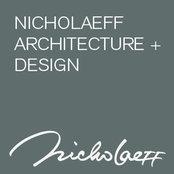 Nicholaeff Architecture + Design's photo