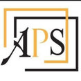Architectural Products Sales, Inc.'s profile photo