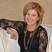 Renee Meyer INTERIORS's photo