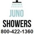Juno Showers's profile photo