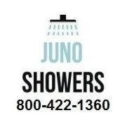 Juno Showers's photo