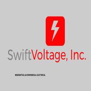 SwiftVoltage, Inc.'s photo