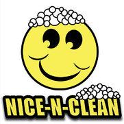 Foto de Nice-N-Clean
