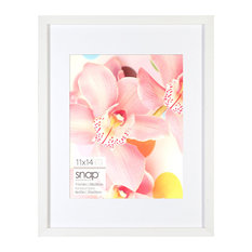 Picture Frames Houzz