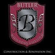 Butler Construction & Renovation, Inc.'s photo