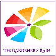 The Gardener's Rain's photo