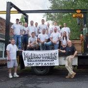 McBrothers Overhead Doors's photo