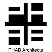 PHAB Architects's photo