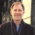 Lapis Design Partners's profile photo