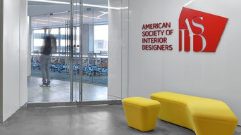 ASID New Headquarters