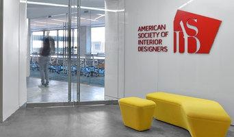 ASID New Headquarters