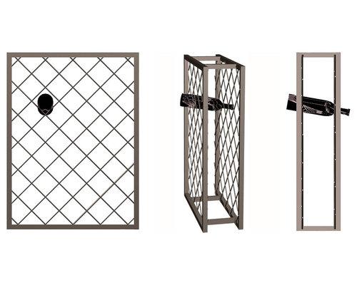 Aufbewahrung - Barmöbel-Sets