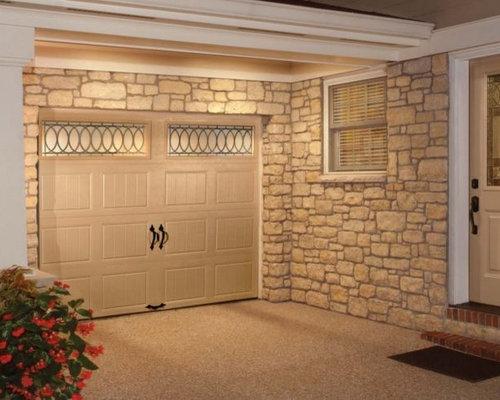 Clopay garage doors for Clopay hurricane garage doors
