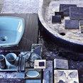 Foto di profilo di Franco Pecchioli Ceramica Firenze