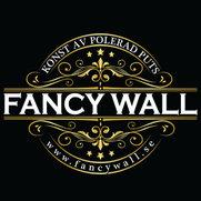 Fancy Wall Sweden ABs foto
