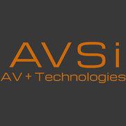 AVSi's photo