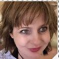 Tina Leveridge, Property Investment Consultant's profile photo