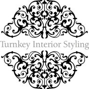 Foto de Turnkey Interior Styling
