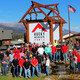 Rocky Mountain Homes/Rocky Mountain Log Homes