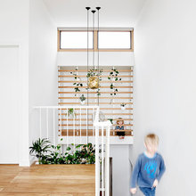 Stickybeak of the Week: A Creative Extension Designed for Kids