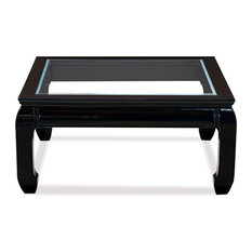 50 Most Popular Parsons Square Coffee Tables For 2021 Houzz
