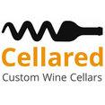 Cellared - Custom Wine Cellars's profile photo