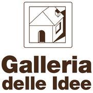 Foto di Galleria delle Idee