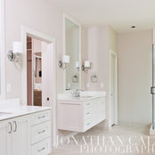JONATHAN CALVERT | Interiors Photographer's photo