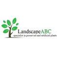 Foto di profilo di LandscapeABC studio design