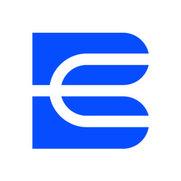 Bonacio Construction, Inc.'s photo