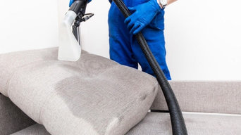 Cairns Carpet Cleaning