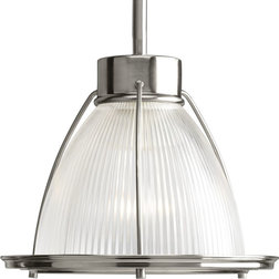 Industrial Pendant Lighting by LAMPS EXPO