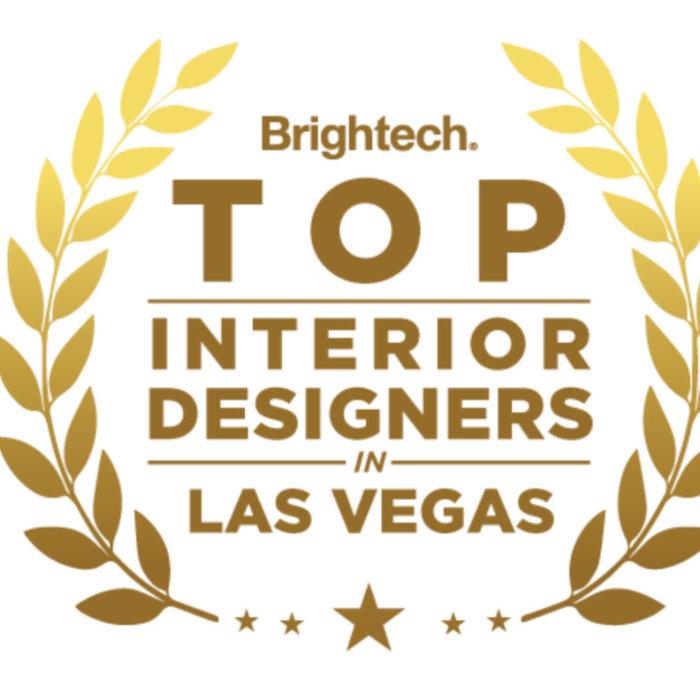 Top 15 Interior Designers in Las Vegas